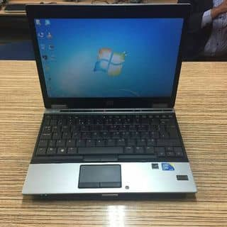 bán laptop HP 2540 của ngocnguyenvan8 tại Vĩnh Phúc - 3802899