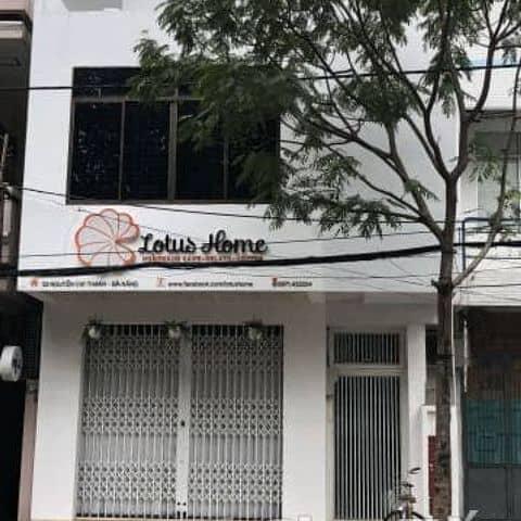 Bán Nhà 52 Nguyễn Chí Thanh 3 Tầng Ngang 6m - 141563372 anho82 - Dịch vụ tư vấn, cho thuê nhà số 19 - Gọi điện trao đổi, Đà Nẵng