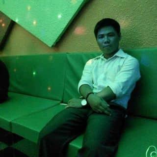 bán quần què của hugo27 tại Hùng Vương,  Tân Bình, Thị Xã Đồng Xoài, Bình Phước - 1008028