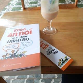 Bán sách của cuongphanvan tại Shop online, Huyện Bù Gia Mập, Bình Phước - 3577535