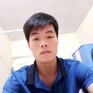 Bán thân 😂😁😁 của hung0111 tại Điện Biên - 3456761