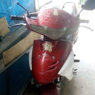 Bán xe cũ sắm xe mới của ngoctr6411 tại Hồ Chí Minh - 2942903