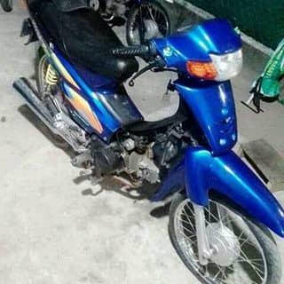 ban xe gia 4tr5 của nguyennhathuy19 tại Tây Ninh - 3794771