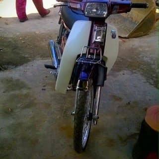 Bán xe như hình.ae nào thich thì alo số0972208296.mình o lâm đồng của vuhau35 tại Lâm Đồng - 3670019