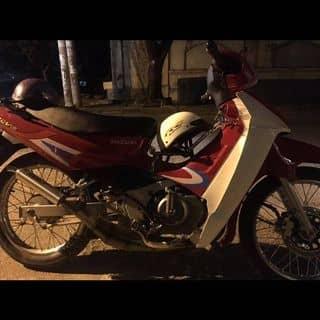 ban xipo98 của loinhoxxc125 tại Hồ Chí Minh - 3369535