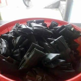 Bánh bèo lá huế của nhongoc14 tại Hà Tĩnh - 3630022
