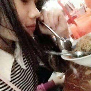 Bánh bèo nước của minhthuyminh tại 22 Phan Đình Phùng, Thành Phố Hà Tĩnh, Hà Tĩnh - 760076