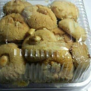 Bánh bột đậu của thutrang201 tại 01204644858, Quận 1, Hồ Chí Minh - 2361695