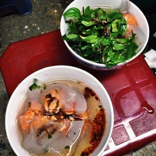 Hà Nội ăn vặt gì ở đâu? Hơn 101 địa chỉ ăn vặt ngon nức tiếng Hà Nội