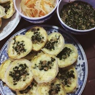 Bánh căn của huongquynh20 tại 417A Nguyễn Huệ, Phường 7, Thành Phố Tuy Hòa, Phú Yên - 774492
