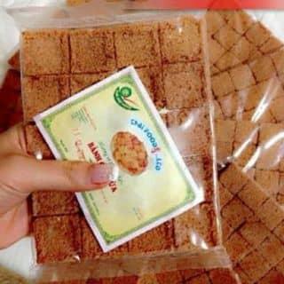 Bánh Chả dừa của beoc tại Ninh Bình - 2914277