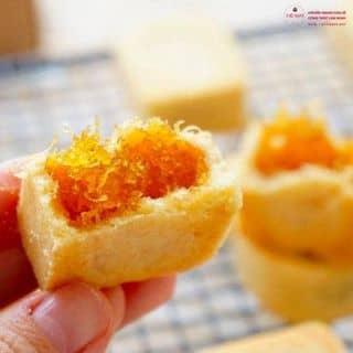 Bánh dứa Đài Loan (Hàng nhập khẩu đường bay) của waterbach tại Bùi Thị Xuân, Thành Phố Huế, Thừa Thiên Huế - 5792427