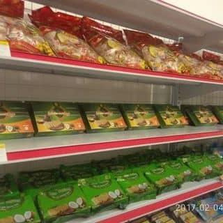 Bánh dừa nướng  của quyennguyen8 tại Hồ Chí Minh - 3759213