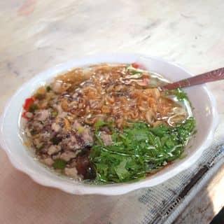 Ghé thăm XỨ SỞ ĂN UỐNG ở ngay trên con phố Phạm Ngọc Thạch