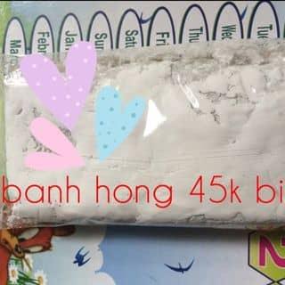 Bánh Hồng của dungminh16 tại 24 Nguyễn Huệ, Thành Phố Qui Nhơn, Bình Định - 1136954