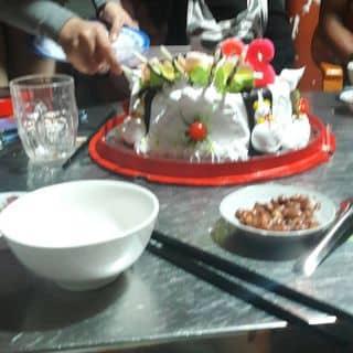 Banh kem của thienpham18 tại Shop online, Huyện Phú Hoà, Phú Yên - 2195647