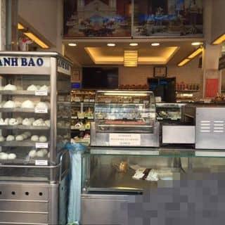 Bánh kem mỹ Phước - bến cát ( thegioibanh.net ) của gioibanhthe tại XC2, Mỹ Phước, Huyện Bến Cát, Bình Dương - 3425375
