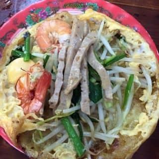 Bánh khoái của mailan.ri tại 8 Nguyễn Bỉnh Khiêm, Thành Phố Huế, Thừa Thiên Huế - 1460759