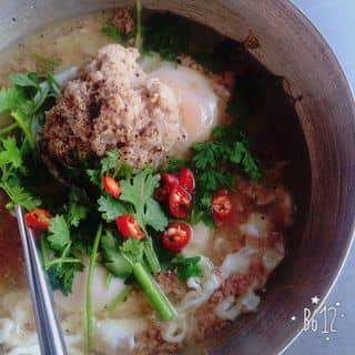 Bánh mì xíu mại chảo của seabear tại 564 Trần Phú,  Phường 5, Thành Phố Vũng Tàu, Bà Rịa - Vũng Tàu - 3005277