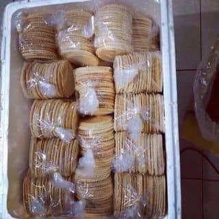 Bánh quế của hoaithu330 tại Thành Phố Nam Định, Nam Định - 3016291