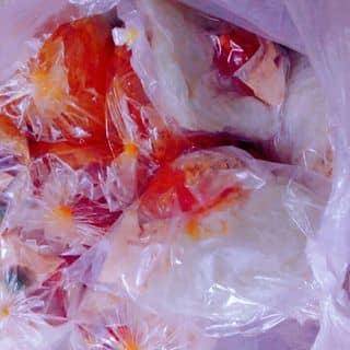 Bánh trán đi mấy xị của nganthanh351 tại Đồng Tháp - 3780582