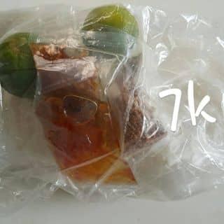 Bánh tráng của tiennmy1 tại Tiền Giang - 2545737