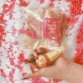 Bánh tráng Abi của tranhuong965 tại B13/30,  Khu Dân Cư Thuận Giao, Huyện Thuận An, Bình Dương - 5873198