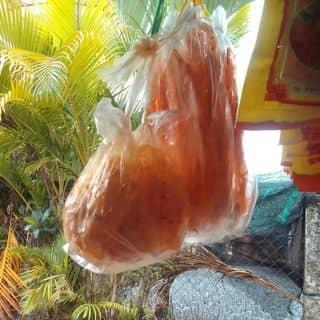 Bánh tráng ăn liền của kinamha1 tại 0924.57.29.95, Thành Phố Bến Tre, Bến Tre - 3876873