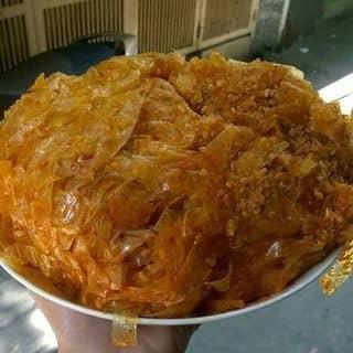Bánh tráng các loại của dotring tại Hồ Chí Minh - 3908888