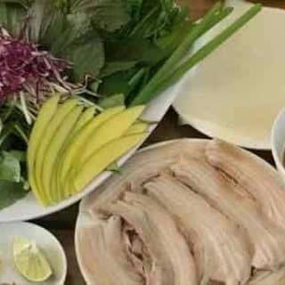 Bánh Tráng Đại Lộc của nguyencuc60 tại Quảng Nam - 3266672