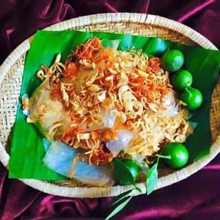 Bánh tráng hành phi của namdieu147 tại Thành Phố Buôn Ma Thuột, Đắk Lắk - 2359462