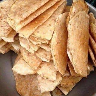 bánh tráng mắm ruốc đà lạt  của hoanuoc1 tại 97 Trần Phú,  P. Phủ Hà, Thành Phố Phan Rang-Tháp Chàm, Ninh Thuận - 1523260