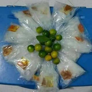 Bánh tráng tắc của g9x1g tại Phú Yên - 2709393