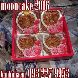 Bánh trung thu Bánh nhà em của anhthu.luxurious tại 0932229503, Bình Lợi Bình Thạnh, Quận Bình Thạnh, Hồ Chí Minh - 4261295