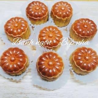 Bánh trung thu mini - Đồng giá 25k của lucy_tran tại 0906.308.102 - 0908.299.984, Quận Phú Nhuận, Hồ Chí Minh - 3793663