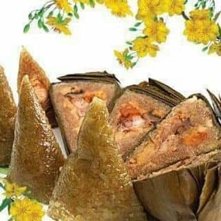 Bánh Ú Bá Trạng của phuongkim17 tại Hồ Chí Minh - 3437025