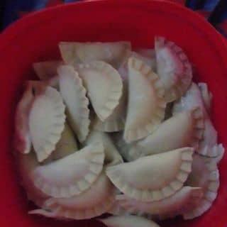 Banh xep nhan socola của banhngotnganhuynh tại Quốc Lộ 53, Thành Phố Vĩnh Long, Vĩnh Long - 3393679