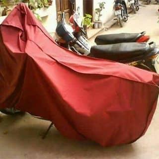 Bạt che xe máy của phonglinh.tt tại Bắc Ninh - 3139078