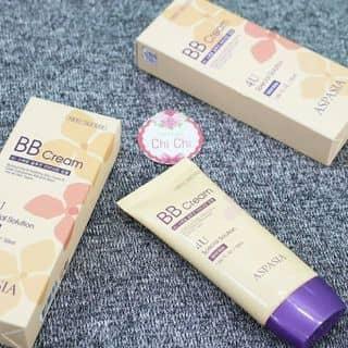 Bb cream 4U của myphamchichi tại Hồ Chí Minh - 2566809