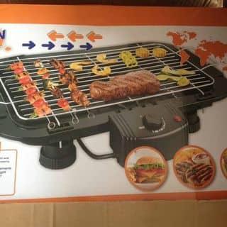 bếp điện của mylove1221 tại Kiên Giang - 3284905