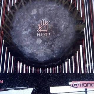 bếp nấu ko kén nồi. frre sip của bon12345 tại Hồ Chí Minh - 3220044