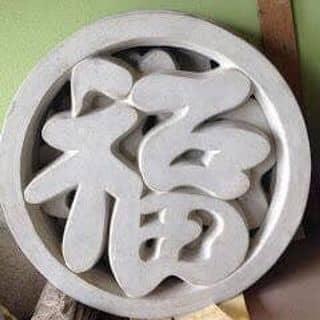 Betong đúc sẵn của kiendinhhuy tại Ninh Bình - 3771175