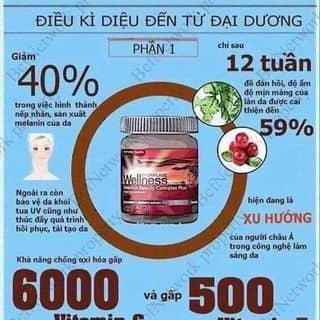 Bí quyết của hothuan8 tại Hồ Chí Minh - 2484373