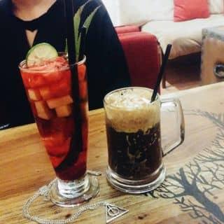 Drink Hà Nội