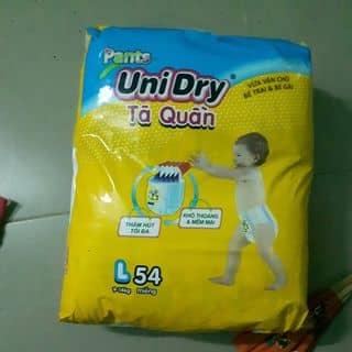 Bỉm quần đủ loại đủ size cho bé của yiumy1 tại Bình Thuận - 3298162