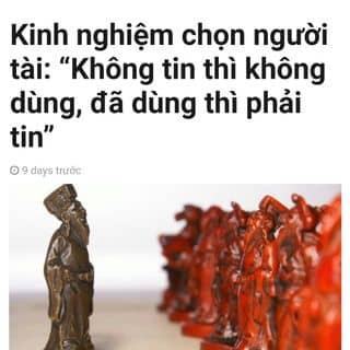 Bộ 3 Ông Phúc Lộc Thọ bằng Đá Non Nước  của glory1 tại LK240 Lô Thanh Thanh, Huyện Đức Trọng, Lâm Đồng - 3829730