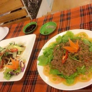 Bò bằm  của yumi156516 tại Quốc Lộ 60,  Sơn Đông, Thành Phố Bến Tre, Bến Tre - 1428795