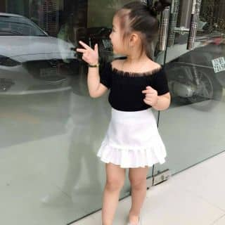 Bộ đồ bé gái của vyna11 tại Bình Phước - 3246255