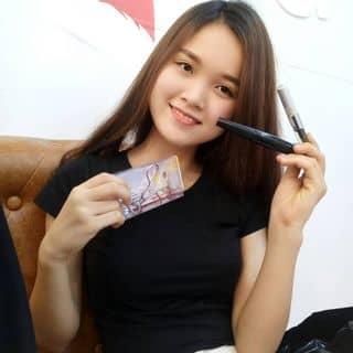 Bộ đôi mascara Nelly.P của megirl tại Thừa Thiên Huế - 3459339