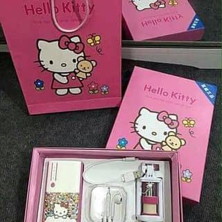 bộ Hello kitty của tranlyly2 tại Hà Tĩnh - 763707
